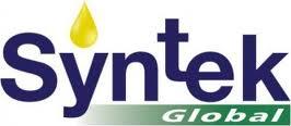 syntek global scam or not