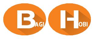 Bagi Hobi