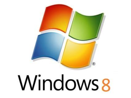PAGINA ANTIGA - Página 17 Windows7Logo