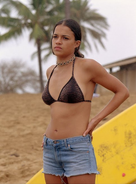michelle rodriguez hot pics hd michelle rodriguez photos hd michelle