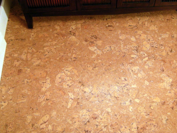 Cheap way out diy 4 cheaper laminate to tile for Floor 4 do not remove