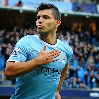 sergio kun aguero hairstyles smile photos hairstyles