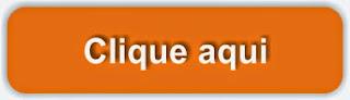 https://dl.dropboxusercontent.com/u/81358399/Leonice%20Kraisch2014/3%C2%BA%20ano/folclore/folclore_brasileiro.html