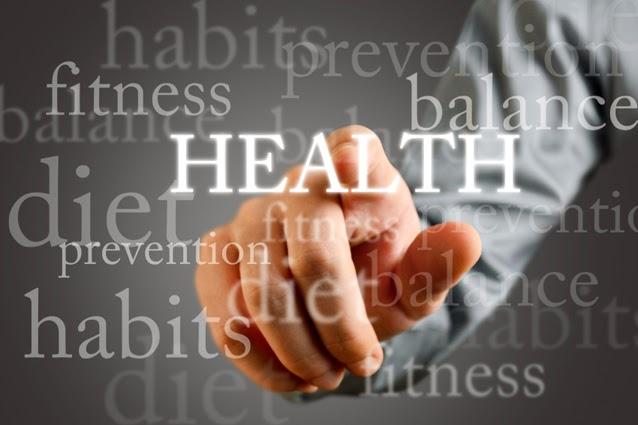 A Trend Toward Patient-Driven Health Care