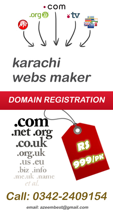 how to buy an existing web domain