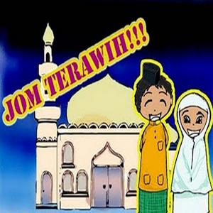 http://khatyaiman.blogspot.com/2015/06/kelebihan-solat-terawih.html