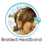 braided+headband+no+sew.png