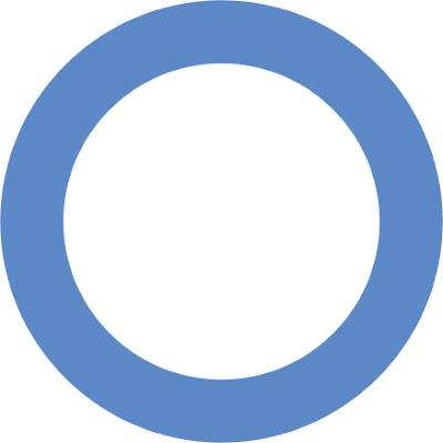 simbol diabetes