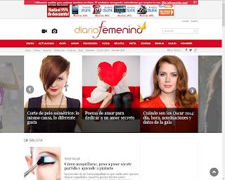 http://www.diariofemenino.com/
