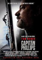 Capitan Phillips (2013) online y gratis