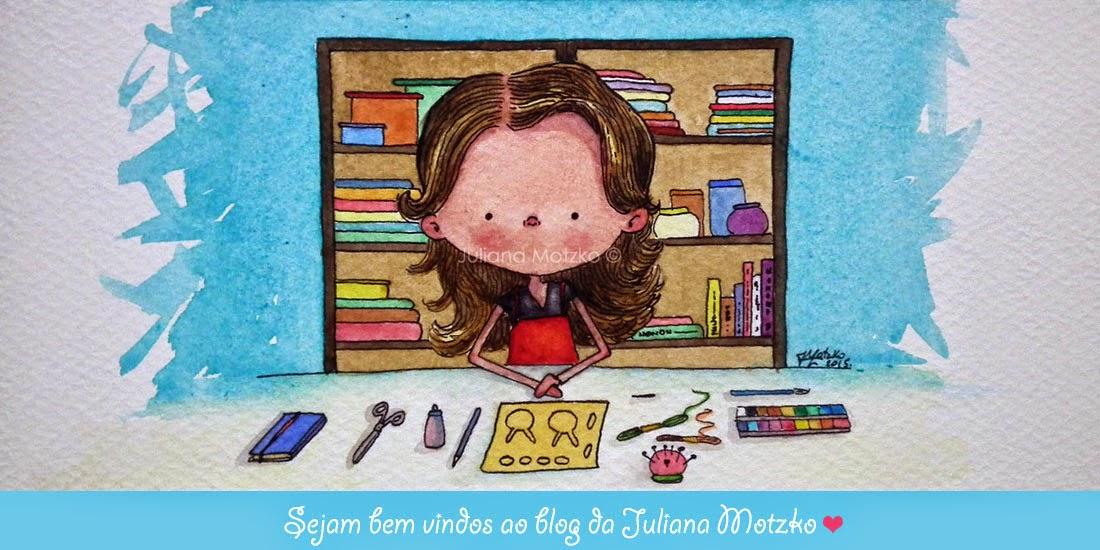 Juliana Motzko Artes