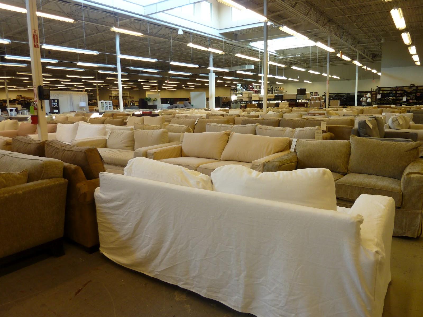 Nc Furniture North Carolina Furniture Furniture Direct Nc