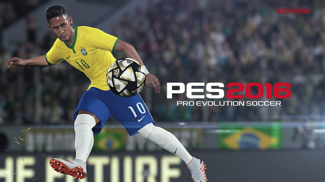 pes-2016-neymar-cover-star.jpg