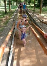 Blomgren' Barefoot Park
