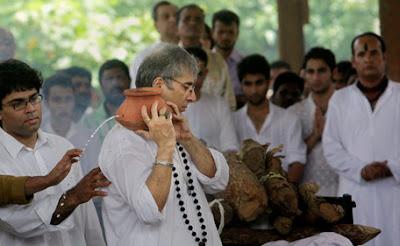 shammi-kapoor-last-rituals