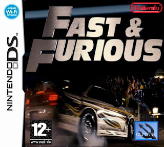 Fast-And-Furious-5-Game-Cover