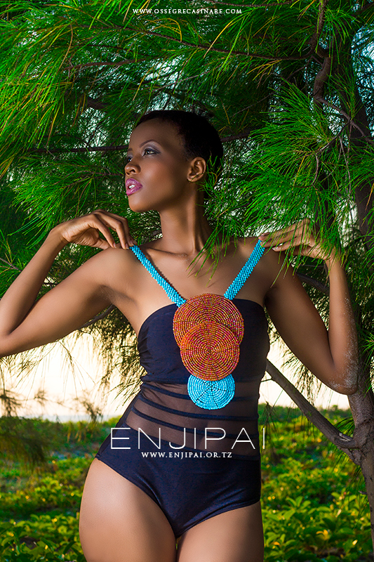 For more info on the brand,visit their website http://www.enjipai.or
