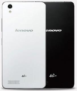SMARTPHONE LENOVO A3900 - RECENSIONE CARATTERISTICHE PREZZO