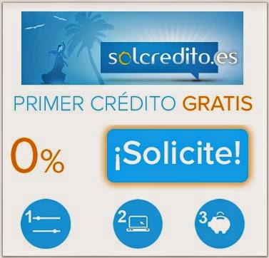 SolCredito