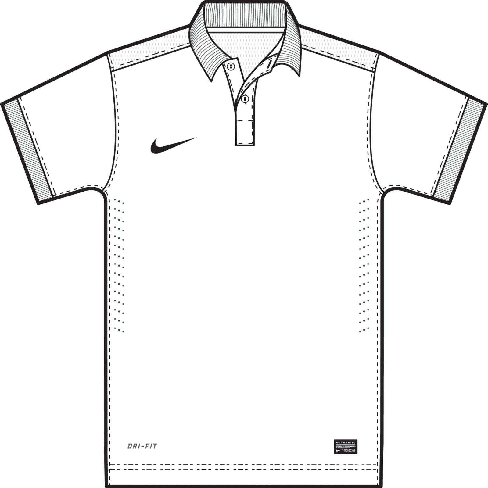 Best shirt design joy studio design gallery best design - Soccer Jersey Template Joy Studio Design Gallery Best Design