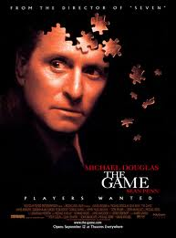 Watch Movie The Game (1997)