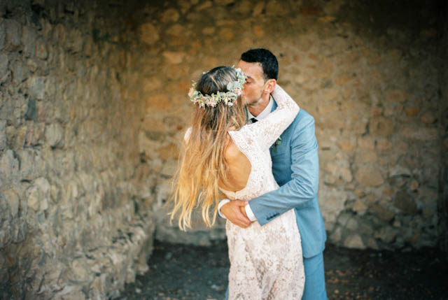boda-bohemia-boho-wedding-novia-bride-barcelona-blog