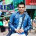 Rem - Nanti Bila Kaya MP3
