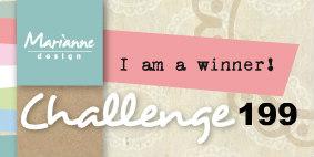 1er prix - Challenge 199