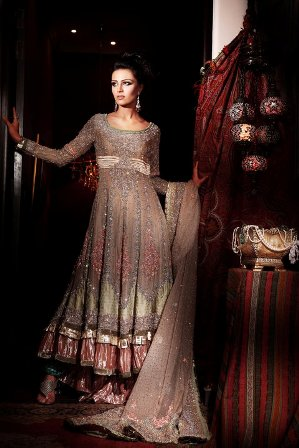 Anarkali-Frock-Fashion-2012