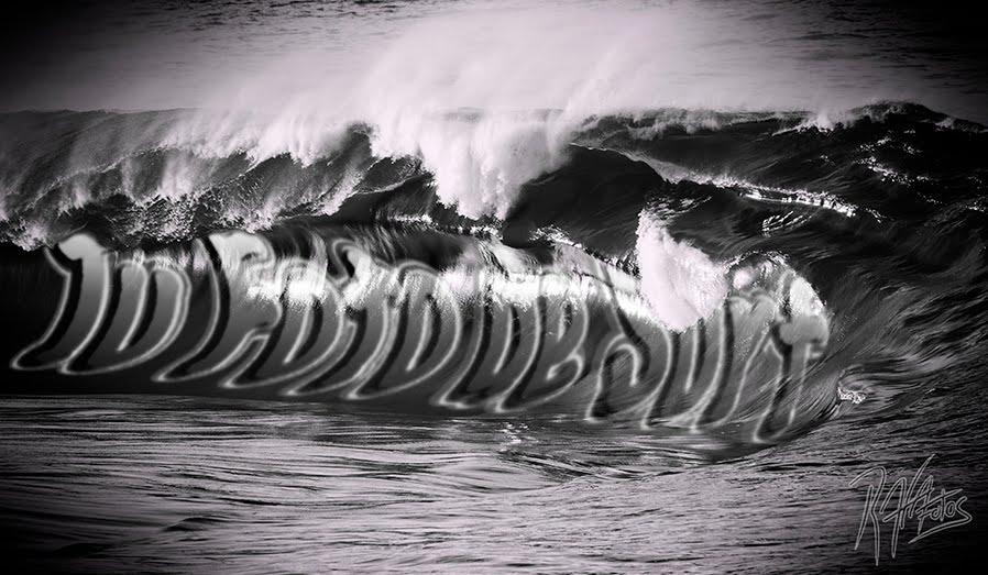 TU FOTO DE SURF