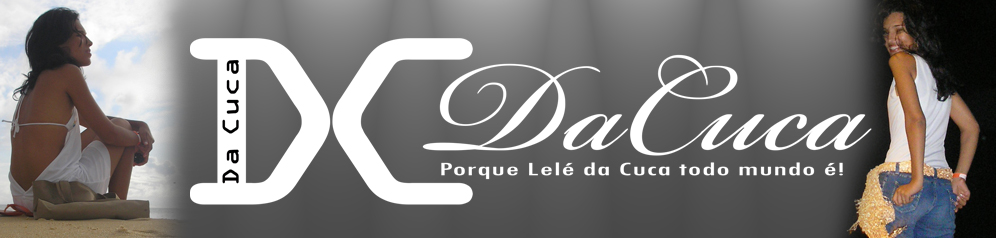 DaCuca