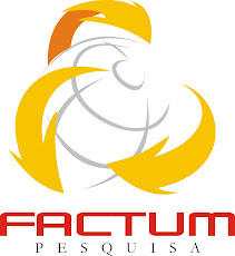 Factum Instituto de Pesquisa