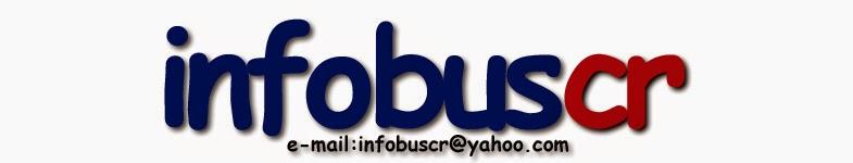 infobuscr