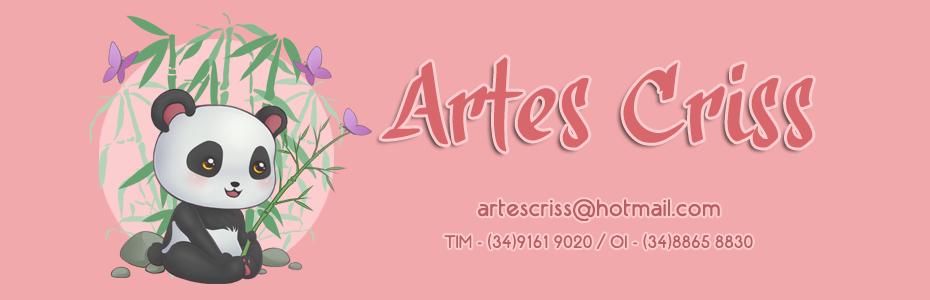 Artes Criss