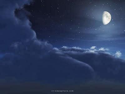 Susah_Mengingat_Mimpi