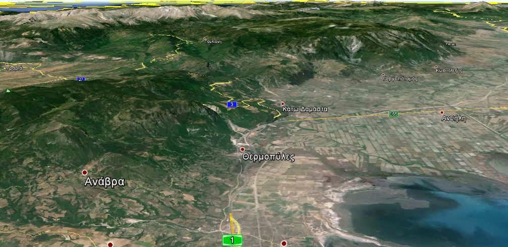 http://goo.gl/maps/kRRQ3