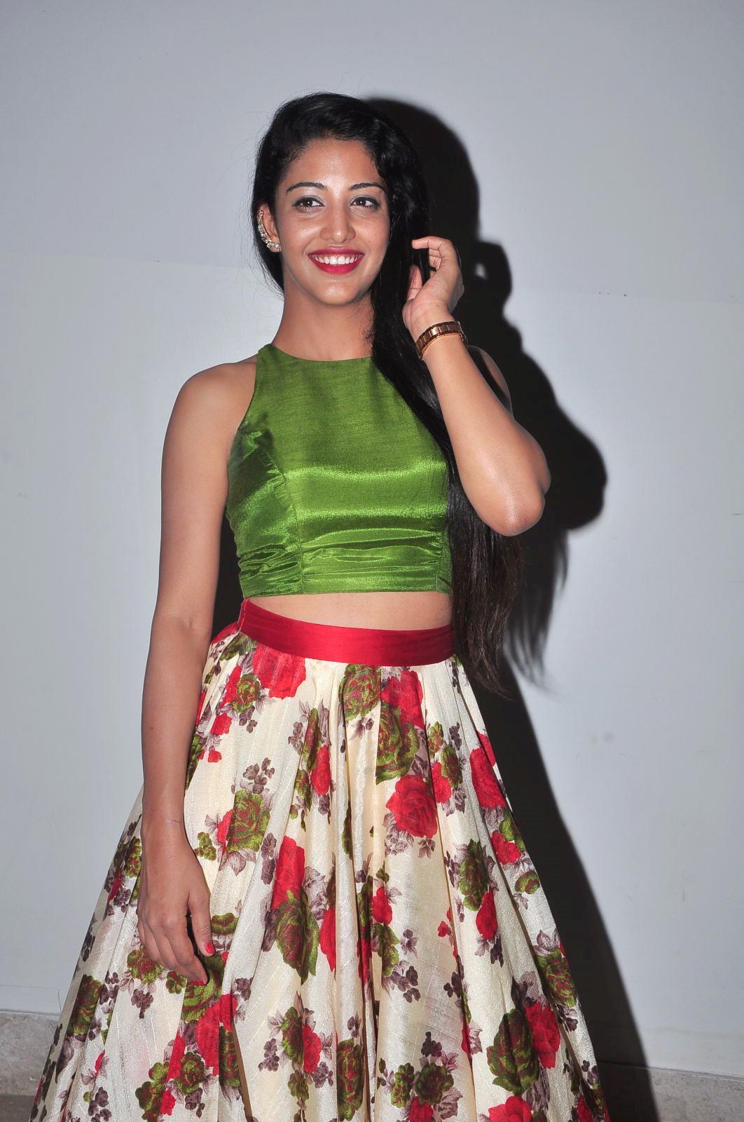 Daksha nagarkar latest glam pics-HQ-Photo-7