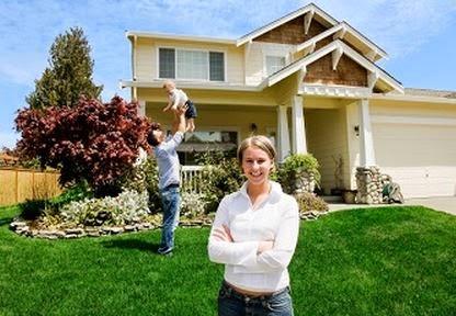 Un Prêt Action Logement pour acquérir un logement.