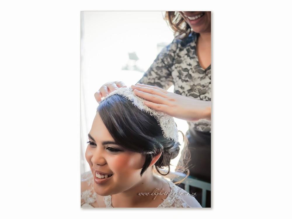 DK Photography Lameez+Slide-121 Lameez & Muneeb's Wedding in Groot Constantia and Llandudno Beach  Cape Town Wedding photographer