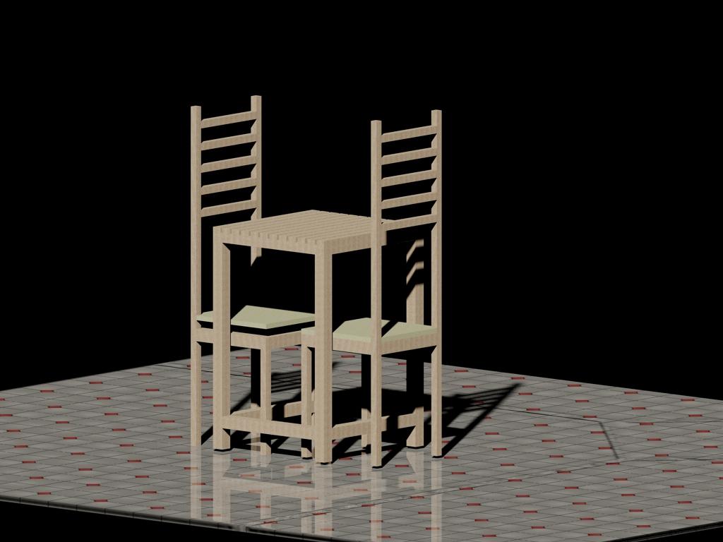 #6D4944 VIVICAD: Blocos projetados em Autocad 2012 1024x768 px pia de banheiro bloco cad
