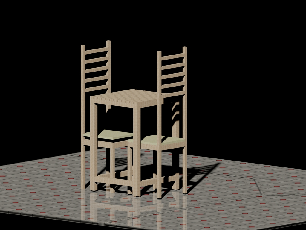 VIVICAD: Blocos projetados em Autocad 2012 #6D4944 1024 768