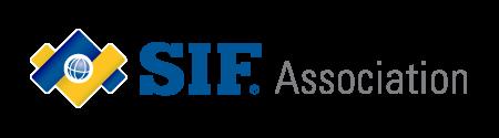 SIF Association