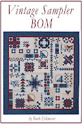 The Must-Sew BOM for 2016