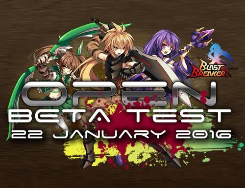 Hasil gambar untuk Game Online in Indonesia