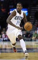 Michael Kidd-Gilchrist blue collar NBA player
