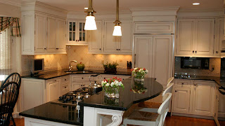 Boston Interior Design Firms Home Decor