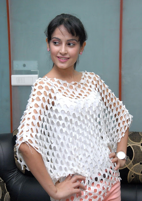 disha pandey photo gallery