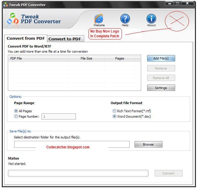 adobe pdf to excel converter free trial