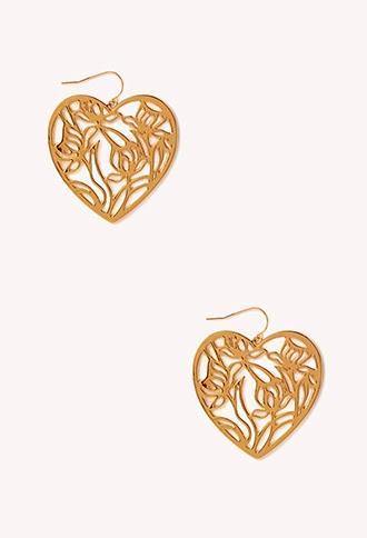 orecchini-pendenti-cuore
