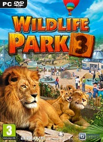wildlife-park-3-pc-game-cover